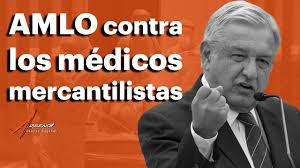 AMLO: Como los Faros, sin filtro… J Eleazar de Ávil / El debate equis…