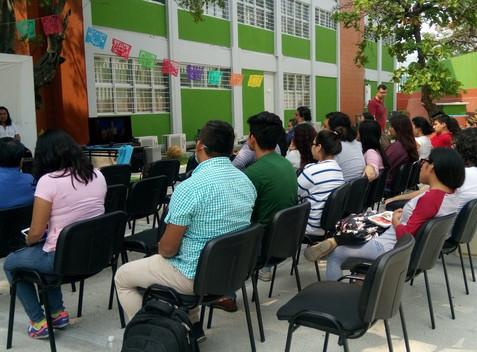 UNICACH, institución de alto prestigio en la docencia y las artes