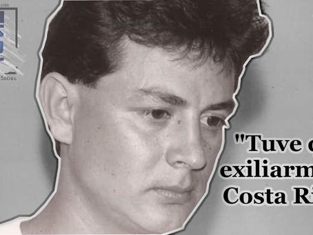 Poder y represión: apuntes para una historia del periodismo en Chiapas