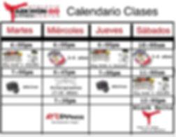 Calendario Clases ATC 2018.jpg