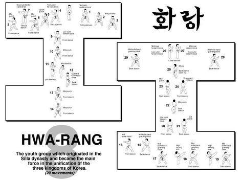 Hyung_8_hwarang.jpg