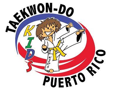 Taekwondo KIDS (3 a 7 años)