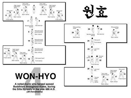 Hyung_4_wonhyo.jpg