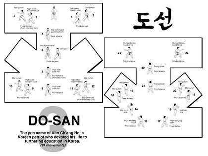 Hyung_3_dosan.jpg