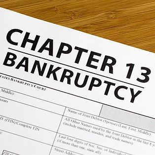 chapter 13.jpg