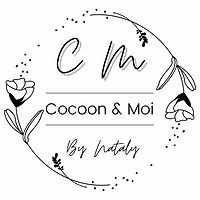 Logo Cocoon 2021.PNG