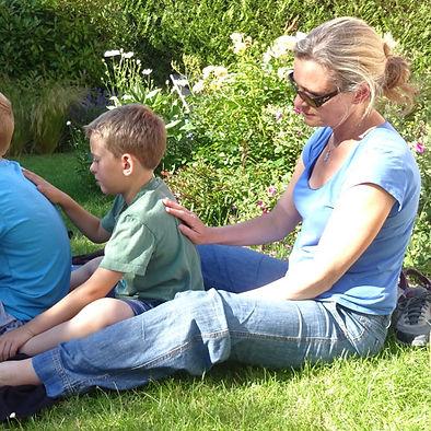 massage-parent-enfant-accueil.jpg