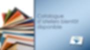 catalogue_bientôt_disponible.png