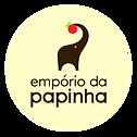 Logo-Emporiodapapinha.png