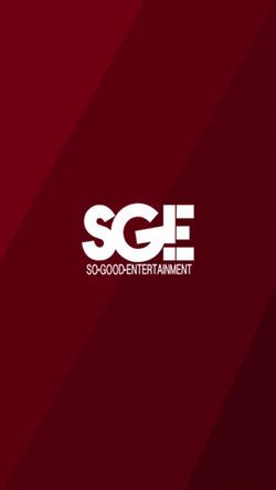 SoGoodEntertainment.com
