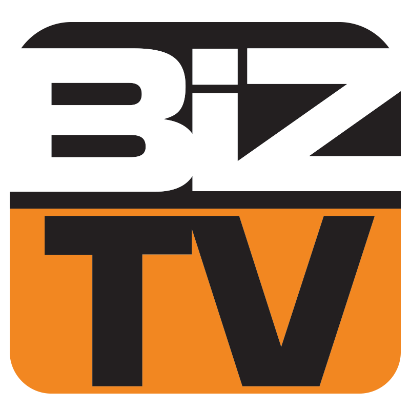 BizTV, SGM racing partner