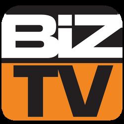 BizTV, SGM racing partner
