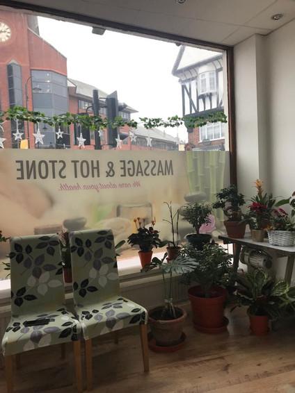 window-poster.jpeg
