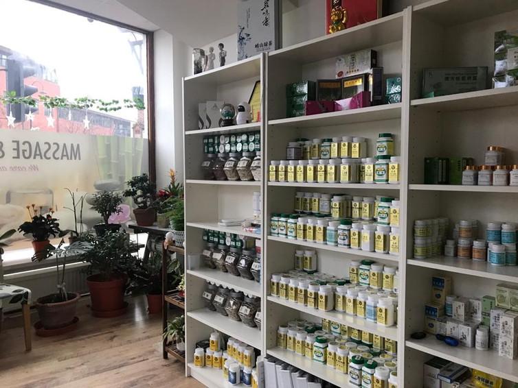 herb-shelves.jpeg