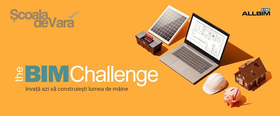 inscrierer fb bim challenge.jpg
