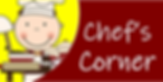 chefscorner.png