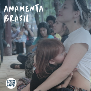 Amamenta Brasil