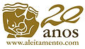aleitamento.com, De Peito Aberto, #180diasdepeitoaberto, Deusdará, Deusdará Filmes