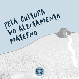 PelaCulturaDoAleitamento.PNG