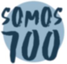 De Peito Aberto, Aleitamento, amamentação, documentário, filme, #180diasdepeitoaberto, somos700