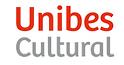 unibes cultural, De Peito Aberto, #180diasdepeitoaberto, Deusdará, Deusdará Filmes