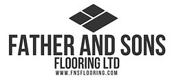 FATHER AND SONS FLOORING LTD. Professional Residential and Commercial Carpet, Laminate and vinly Flooring Solutions.  Servicing the GTA, Durham, Barrie and many other regions