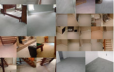 Professional Carpet Installation. Free Quote and Measurements. info@fnsflooring.com