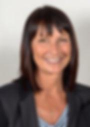 Bethany Goldsborough, Co-Founder