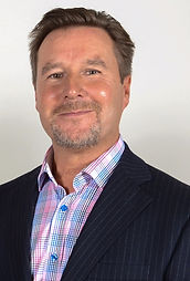 Mark Goldsborough, Co-Founder