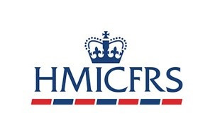 Report; Policing & MH