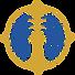Get Mental Health Training logo