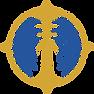 Get Mental Health Traning logo