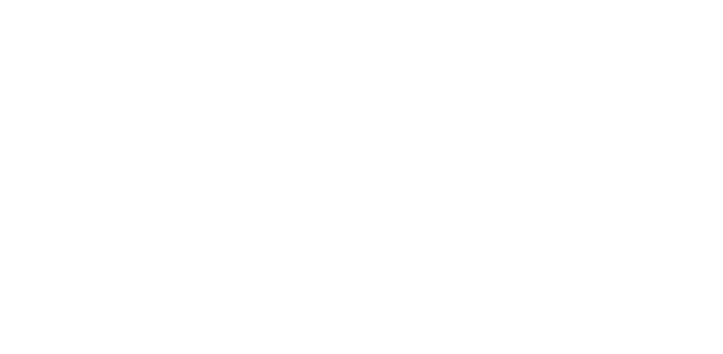 BEST DIRECTOR NARRATIVE FEATURE -01 copy