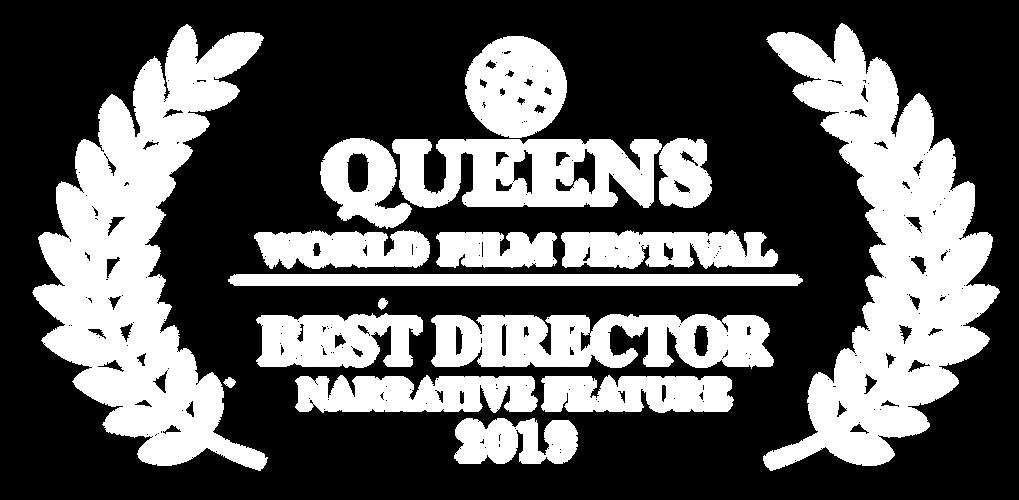 BEST DIRECTOR NARRATIVE FEATURE -01 copy