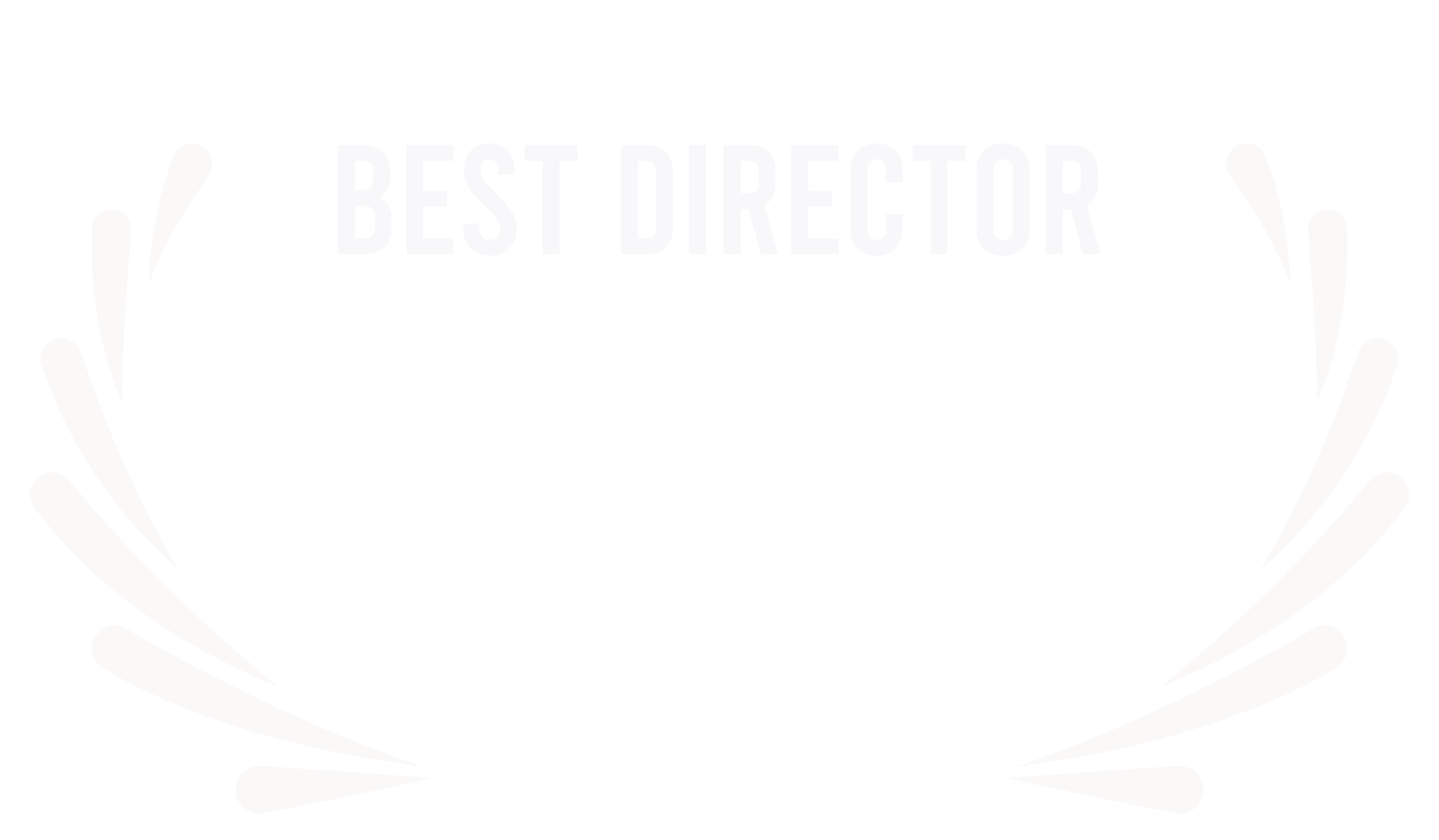 wh BEST DIRECTOR - PHILADELPHIA INDEPEND