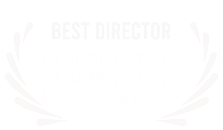 wh BEST DIRECTOR - PHILADELPHIA INDEPEND