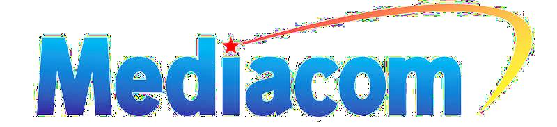 Mediacom.Logo_.png
