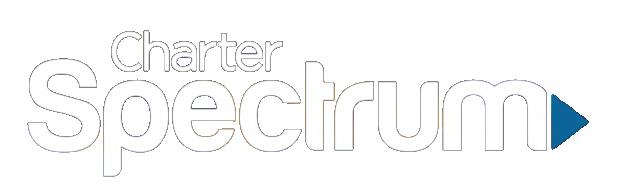 charter-spectrum-logo copy.png