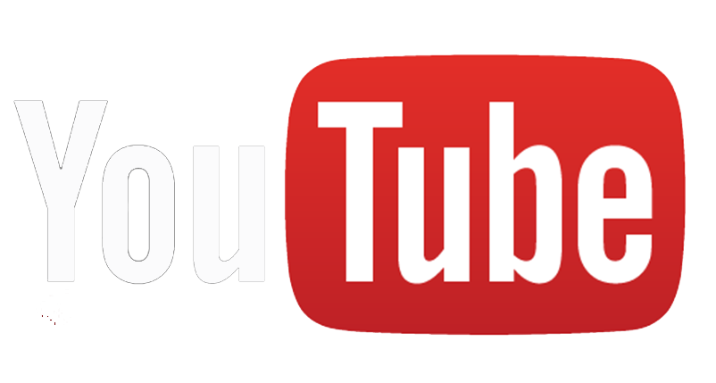 YouTube White.png