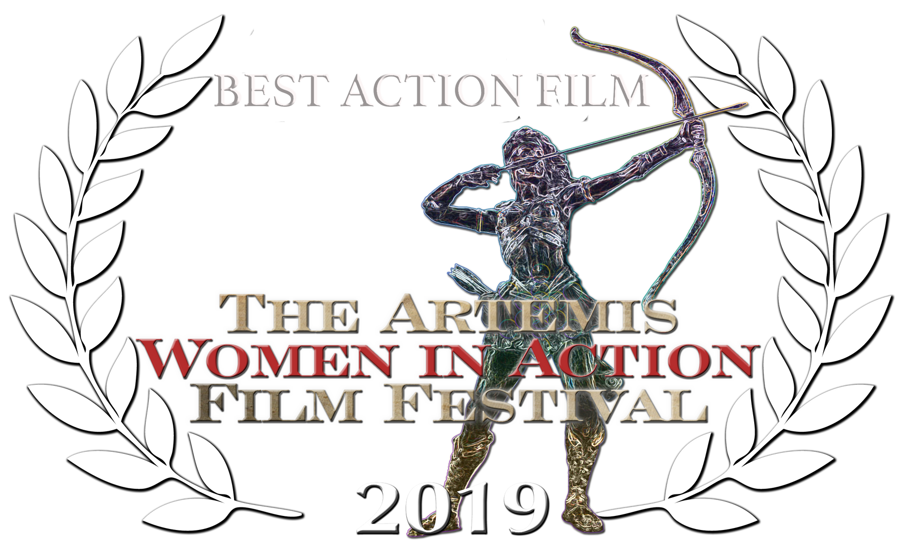 BEST ACTION FILM.png