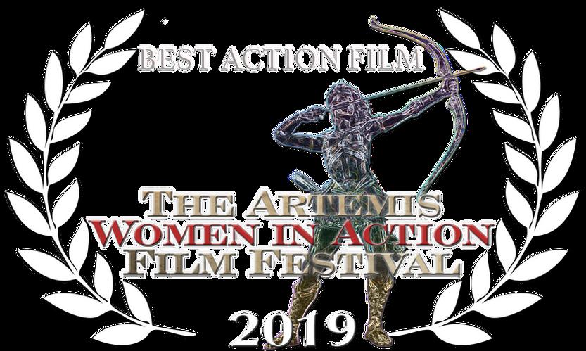 BEST ACTION FILM.png