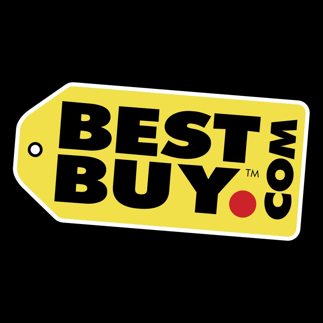 best-buy-com-logo-png-transparent.png