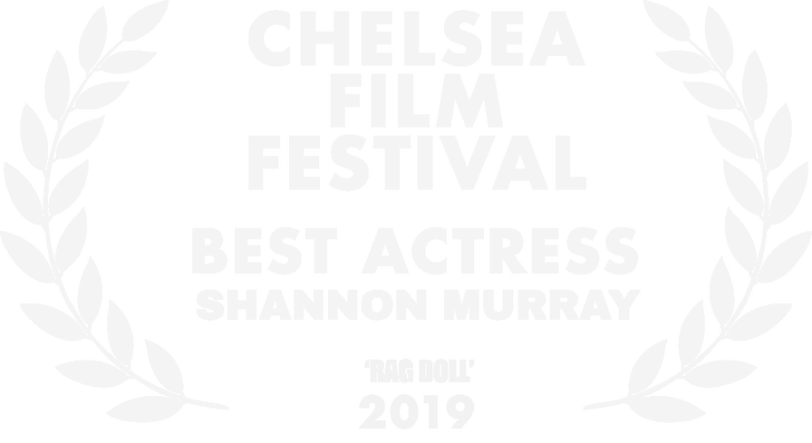 chelsea+Best+Actress-white.png