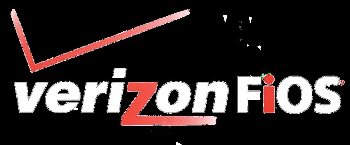 VERIZON white.png