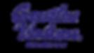 GVLogo_4K_Purple_i.png