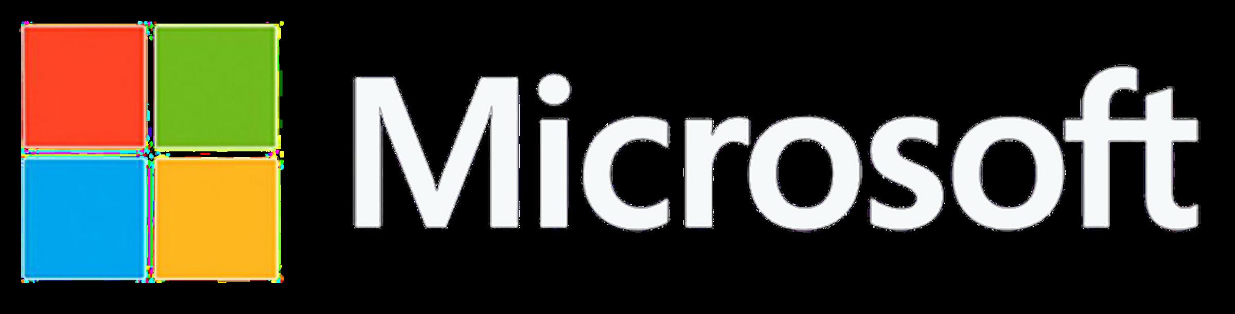 WHITE MICROSFOFT copy.png