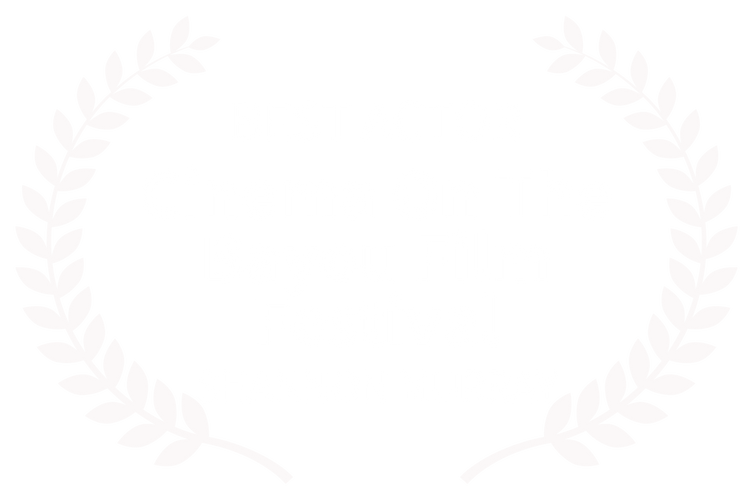 wh BEST ACTOR - Cinema On The Bayou Film