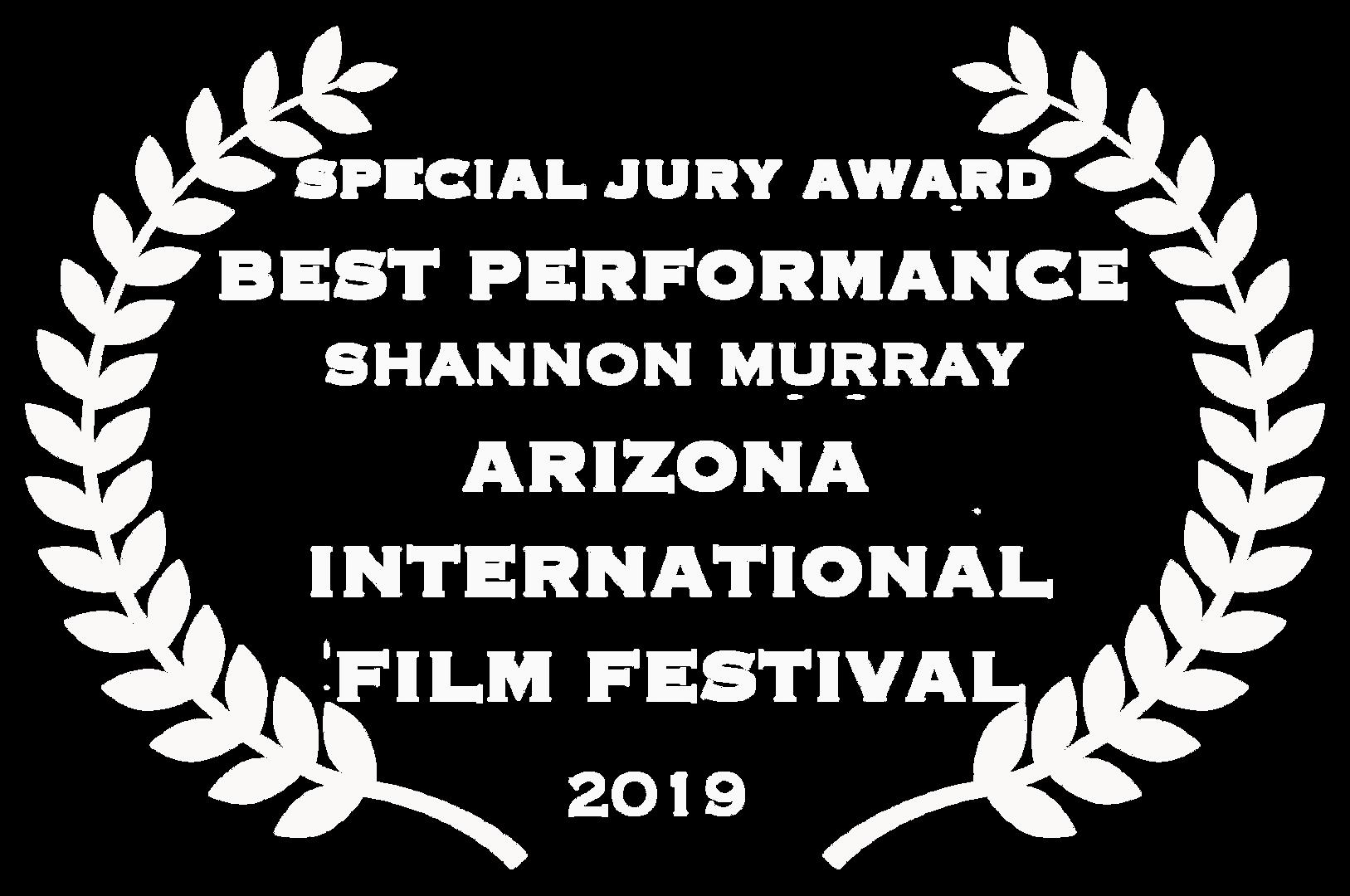 wh AZ - Best Performance.png