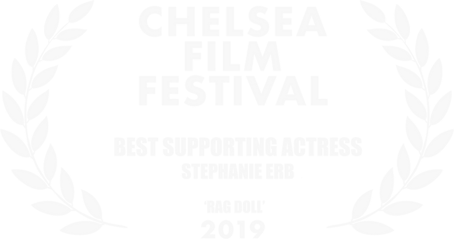 Chelsea Best Actress-steph.png