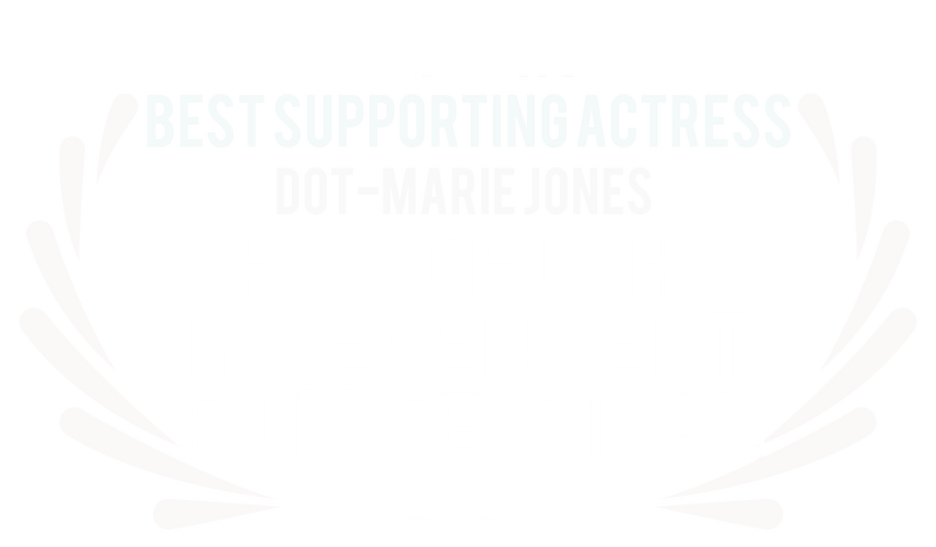 wh BEST SUP ACTRESS DOT - PHILADELPHIA I
